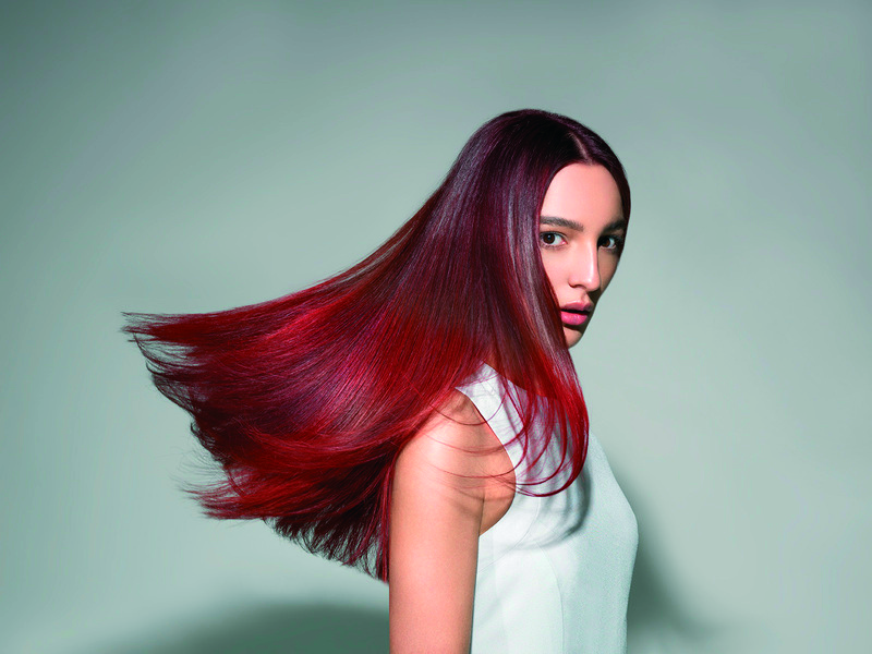 RED-OMBRE.jpg
