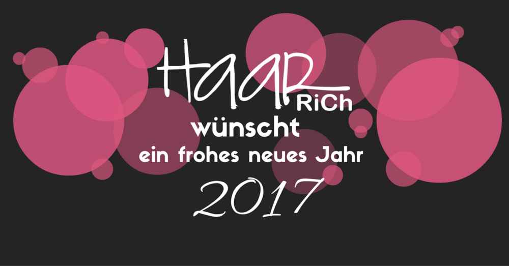 HaarRiCh-Weissenfels-Frisoer-Happy-new-year.png