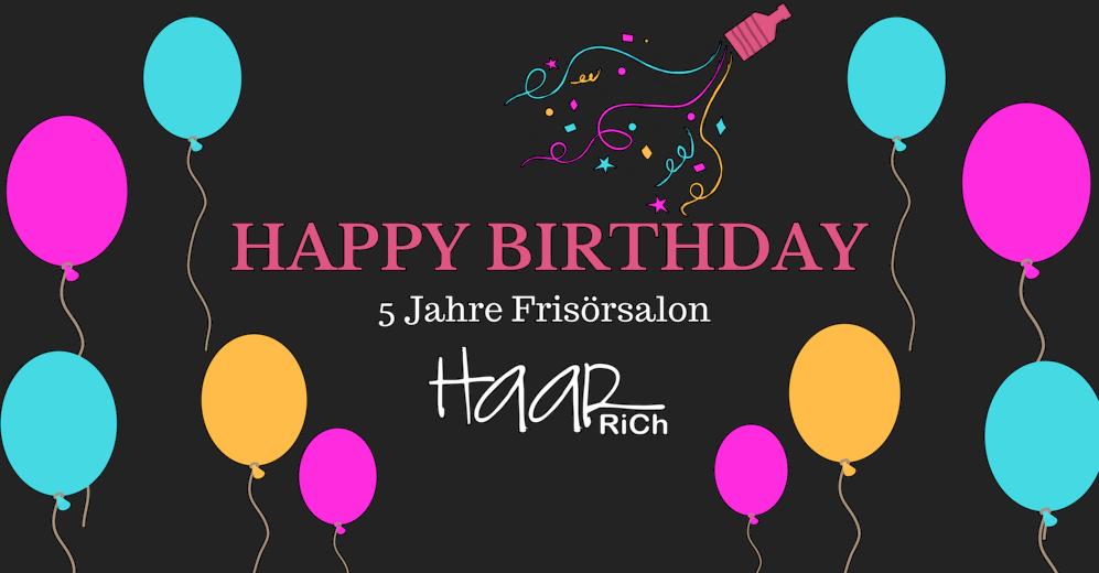 HaarRich-Geburtstagsjubiläum-Frisörsalon.png