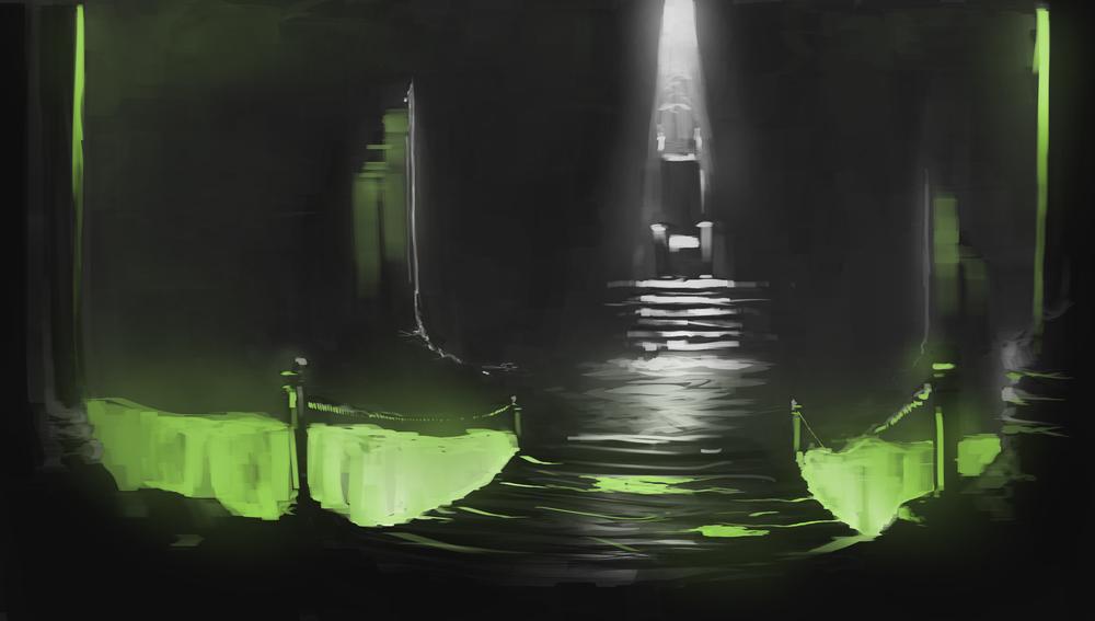 danieldufford-dungeon