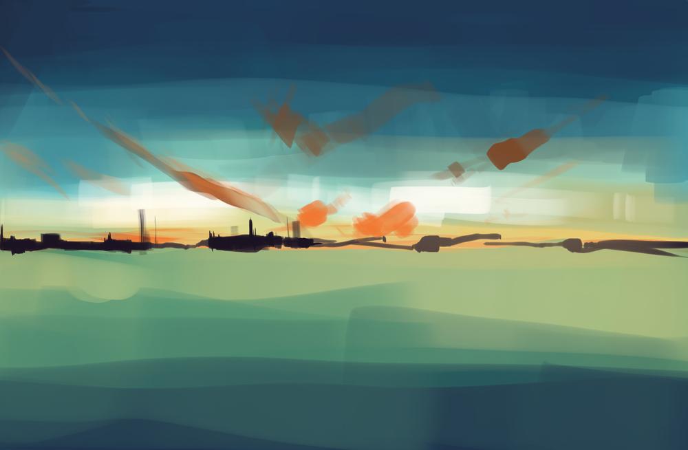 landscape sketch.jpg