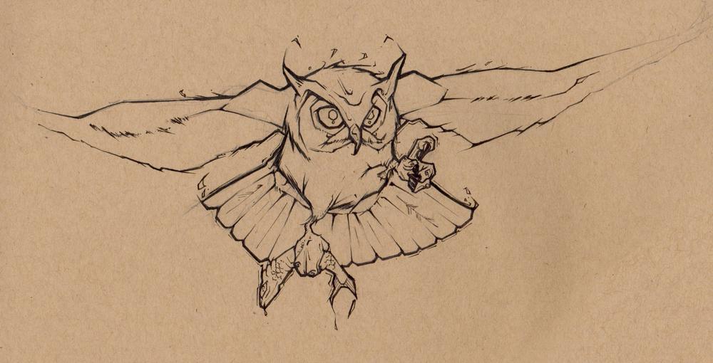 danieldufford-owlpen