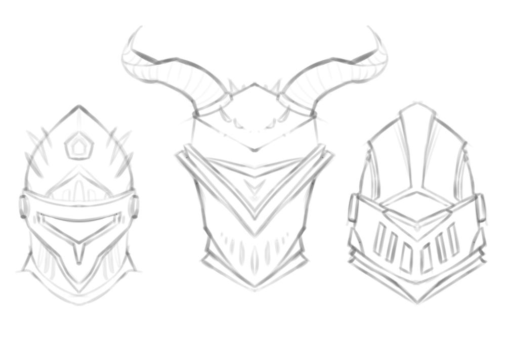 danieldufford_helmets