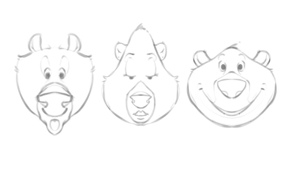 danieldufford_bears