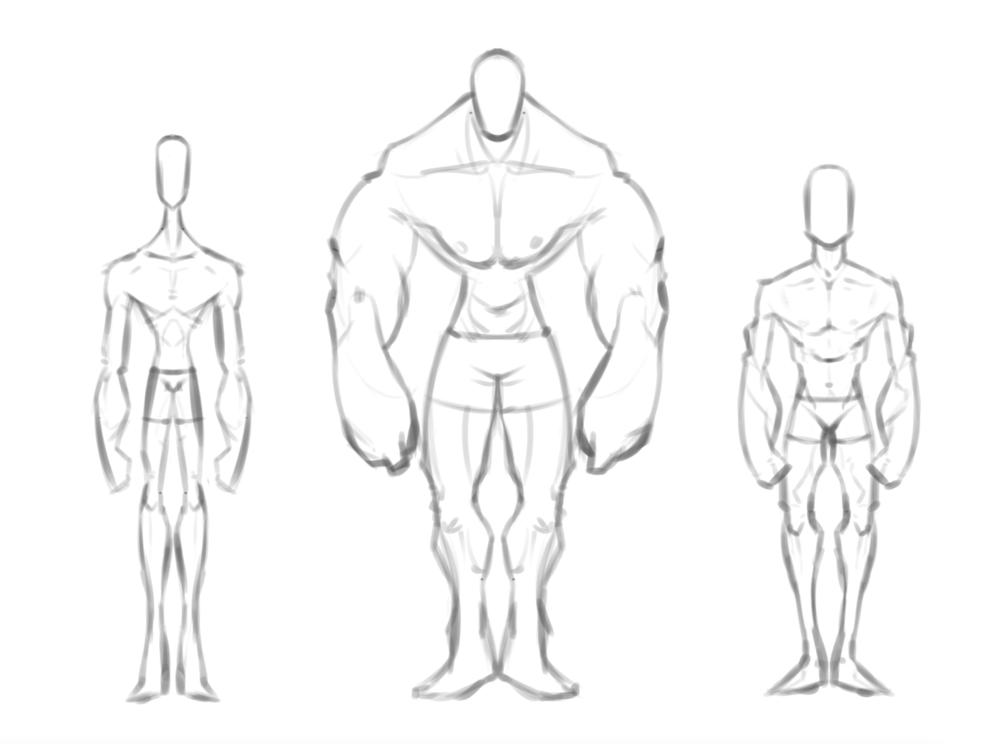 danieldufford_bodies