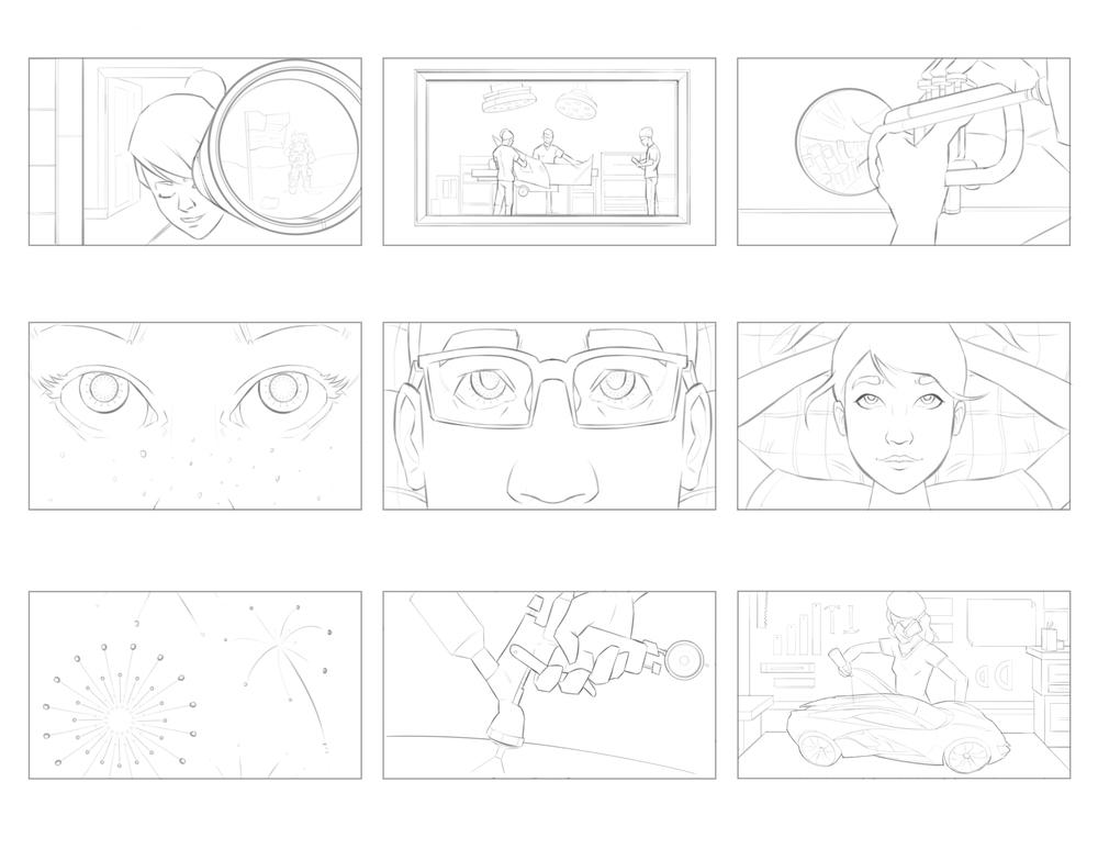 DanielDufford_Storyboards_UC_1