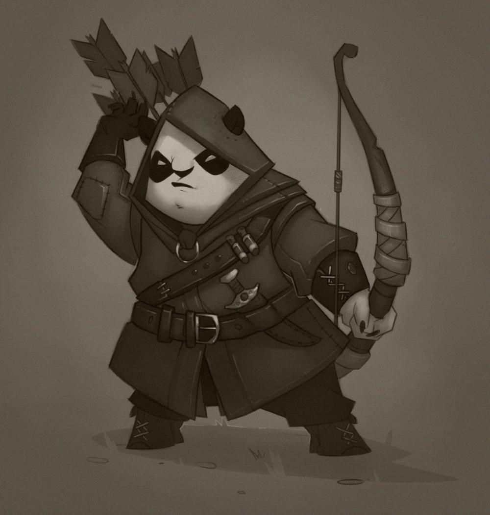 Panda_DanielDufford