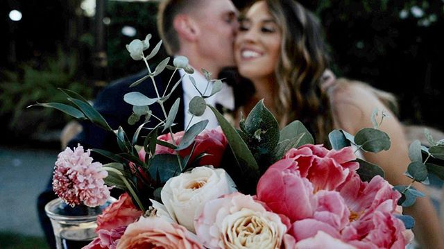 """Yea OK you guys just hide behind the flowers and make ouuuut"" 💋😍🌹 . . . . . . . #californiaweddingphotographer #sanfranciscoweddingphotographer #bayareaweddingphotographer  #sacramentoweddingvideographer #sandiegoweddingvideographer #seattleweddingvideographer #destinationweddingphotographer #adventureweddingphotographer #adventurewedding #junebugweddings #photobugcommunity #theknot #anotherwildstory #pnwwedding #seattlewedding #bride #filmmaker #radlovestories #wedding #weddingphotographer #weddingphotomag #weddingvideo #weddingvideographer #weddingvideography #belovedstories #dirtybootsandmessyhair #greenweddingshoes #gpresets #weddingforward"