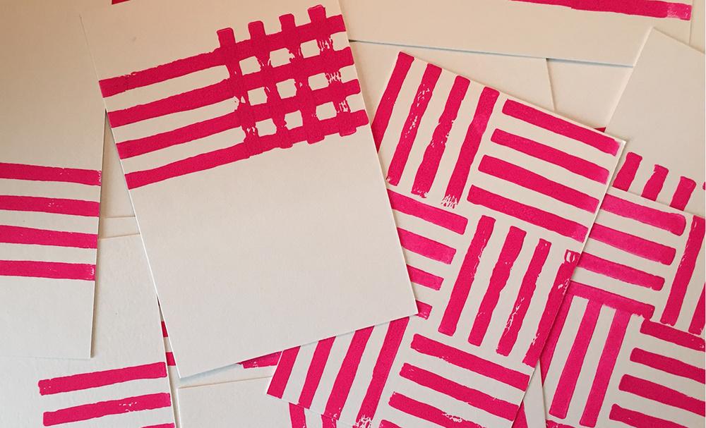 52-postcards-week5-6.jpg