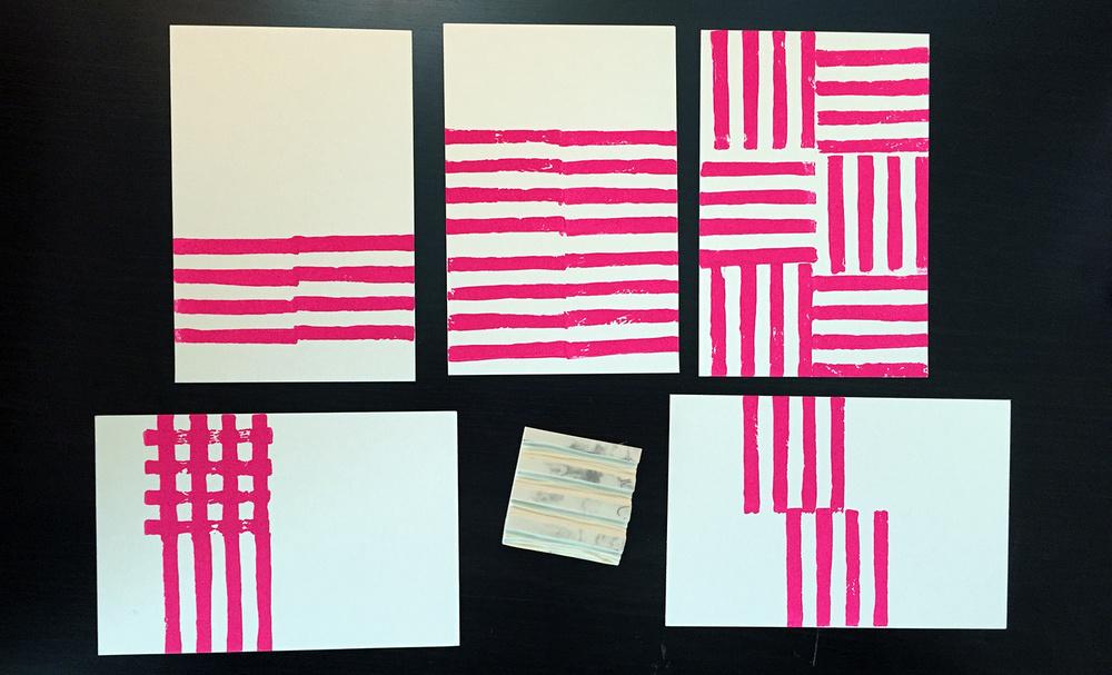 52-postcards-week5-7.jpg