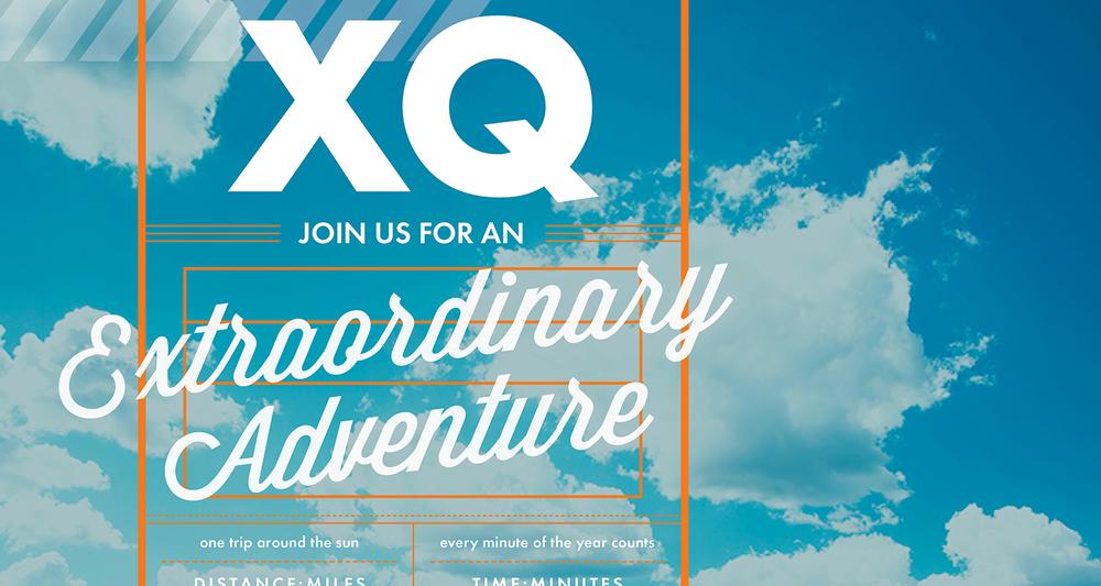 L+D-XQ-cover.jpg