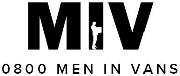 MIV - Men In Vans Auckland
