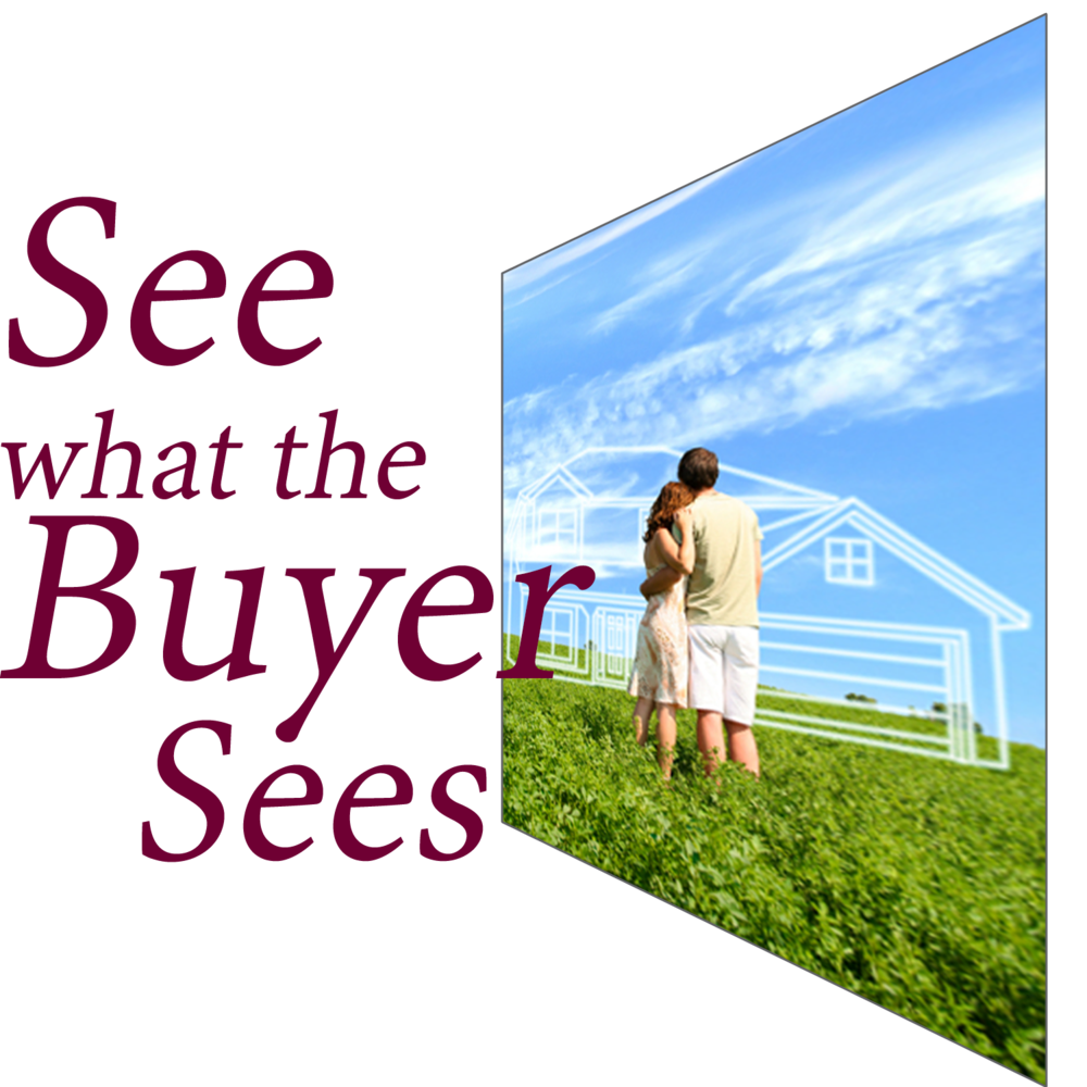 Video Mystery Shopping, New, Home, Builder, Sales, Team, Evaluations, Reports, LeBlanc, Real Estate