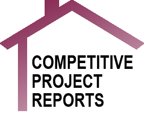 COMPETITIVE PROJECT REPORTS