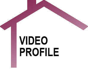 VIDEO PROFILE