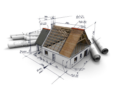 house_blueprints.jpg