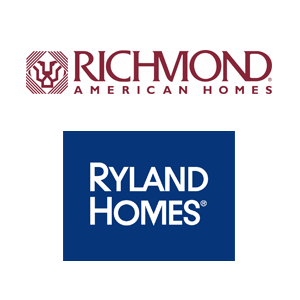 richmond-ryland.png