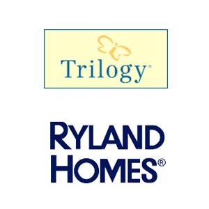 trilogy-ryland.png