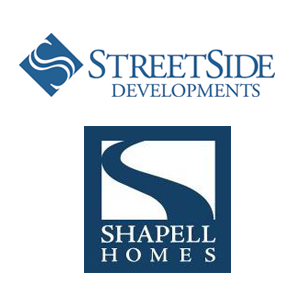 Streetside Developments, Shapell Homes - Mystery Shopping, Video, Sales, Home, Training
