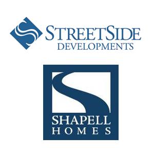 streetside-shapeell.png