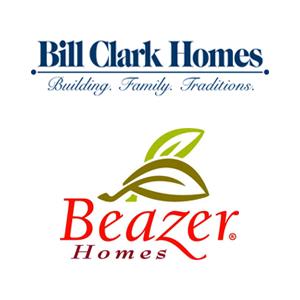 bill-beazer.png