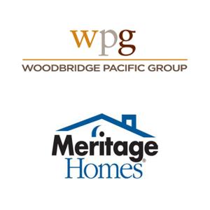 woodbride-meritage.png