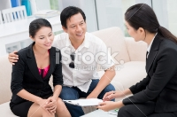 stock-photo-24961615-dealing-at-the-office.jpg