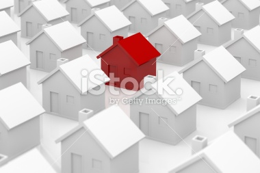 stock-photo-8843078-houses.jpg
