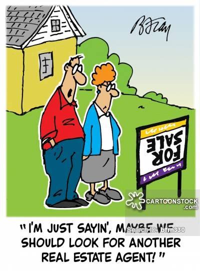 www.cartoonstock.com/cartoonview.asp?catref=bfrn330