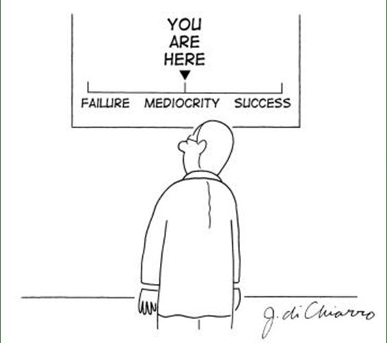 Mediocre-Cartoon.png