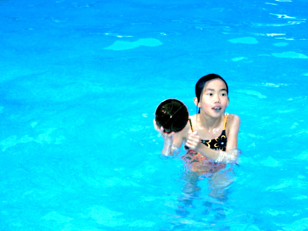 Love_2520that_2520pool_2521.JPG