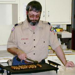 pancakes_sausage.jpg
