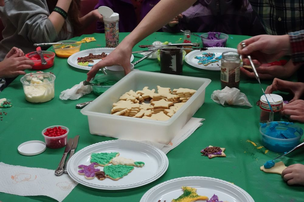 nicholas cookies.jpg