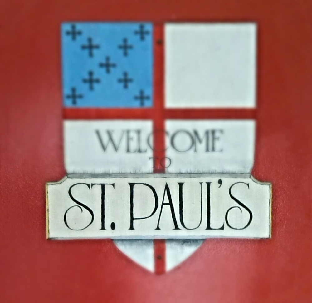 SP door sign.jpg