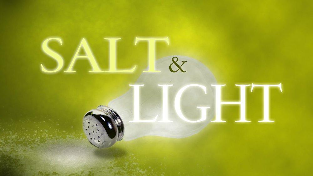 https://presbydestrian.files.wordpress.com/2014/02/slide-3-salt-and-light.jpg