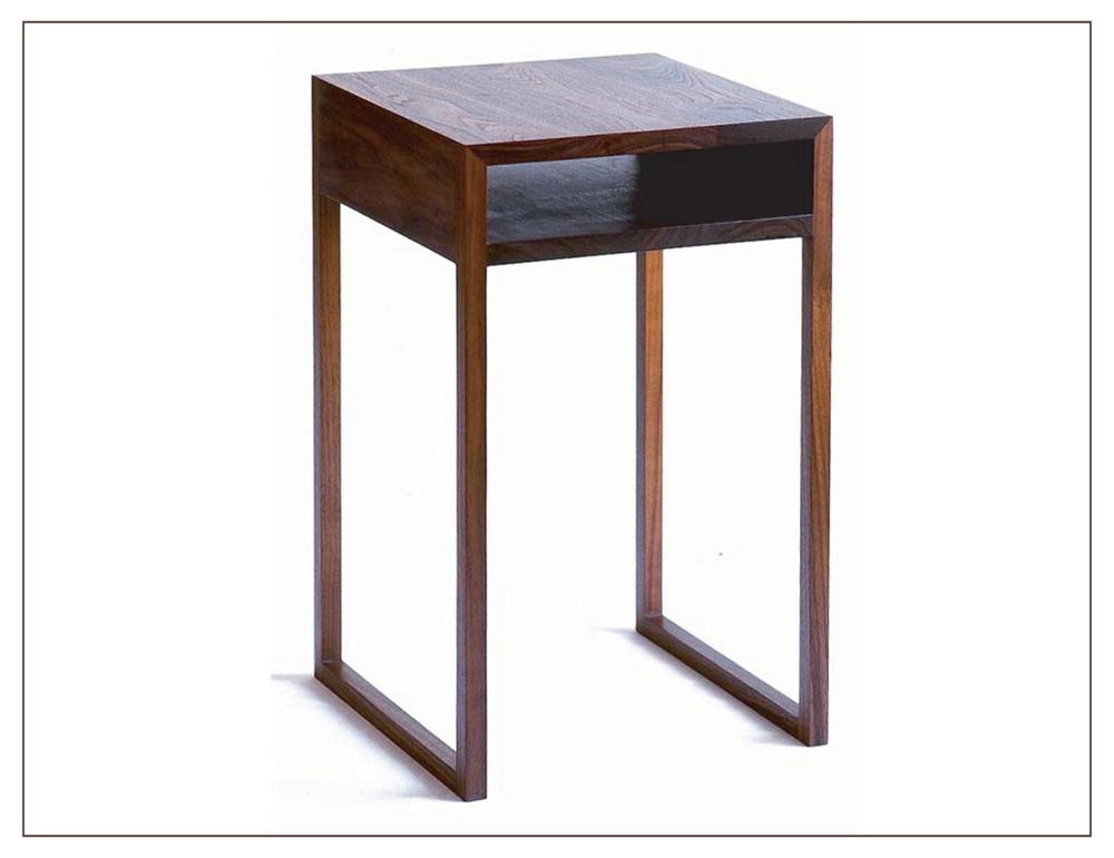 Tim Oldham Furniture