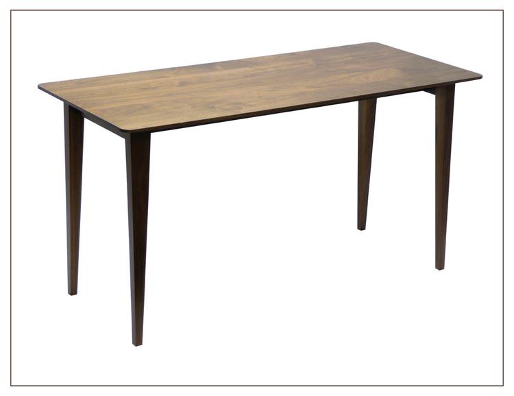 desks and dressing tables gallery tim oldham furniture