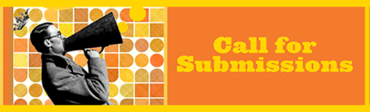 call-for-submissions-1.jpg