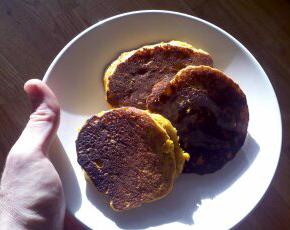 paleo-pancakes-web.jpg