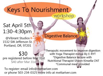 Digestive-Balance-3-'14-web.jpg