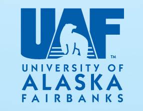 UAFproper.jpg