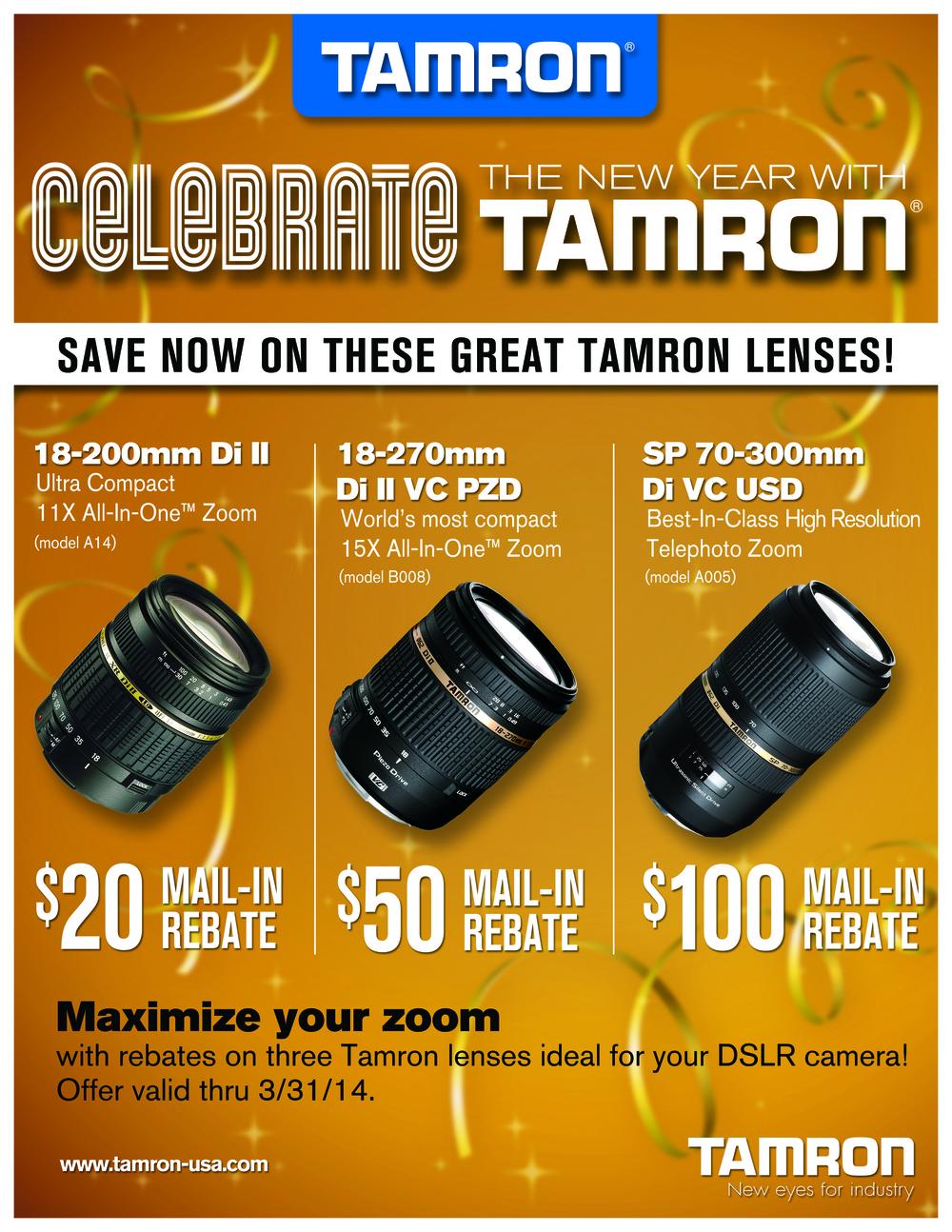 Tamron Rebates_Jan 2014.jpg