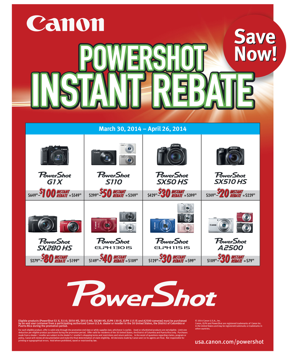 PowerShot_selected_cameras_Instant_Rebate_Ad_Slick_3_30_14_4_26_14-1.jpg
