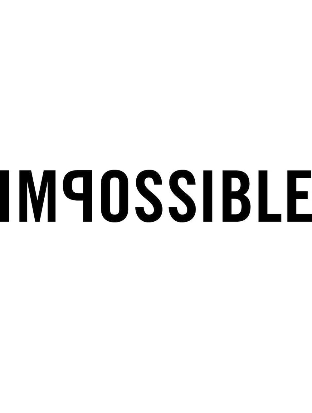 IMPOSSIBLE-PressKit-1.jpg