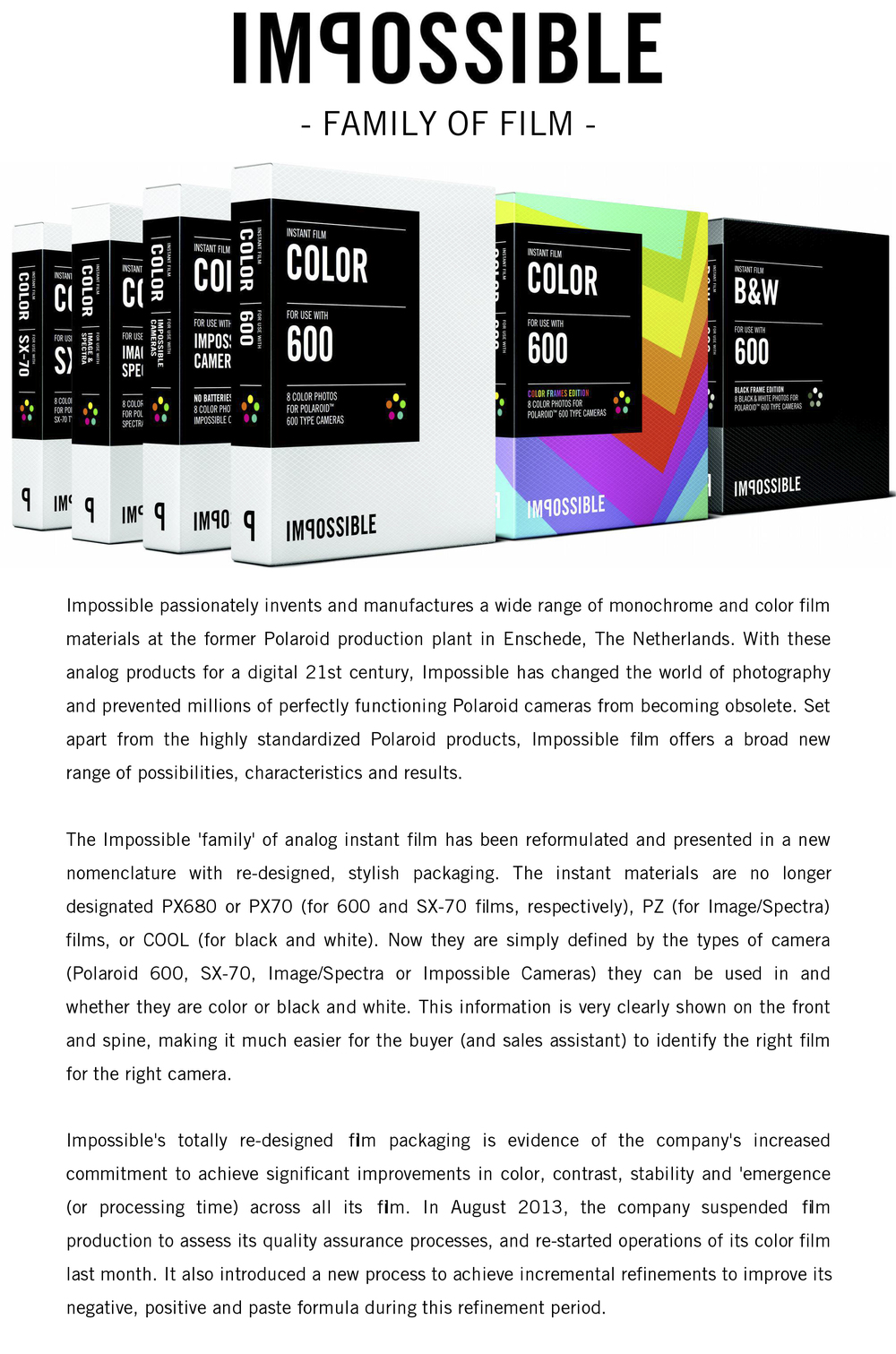 IMPOSSIBLE-PressKit-5.jpg