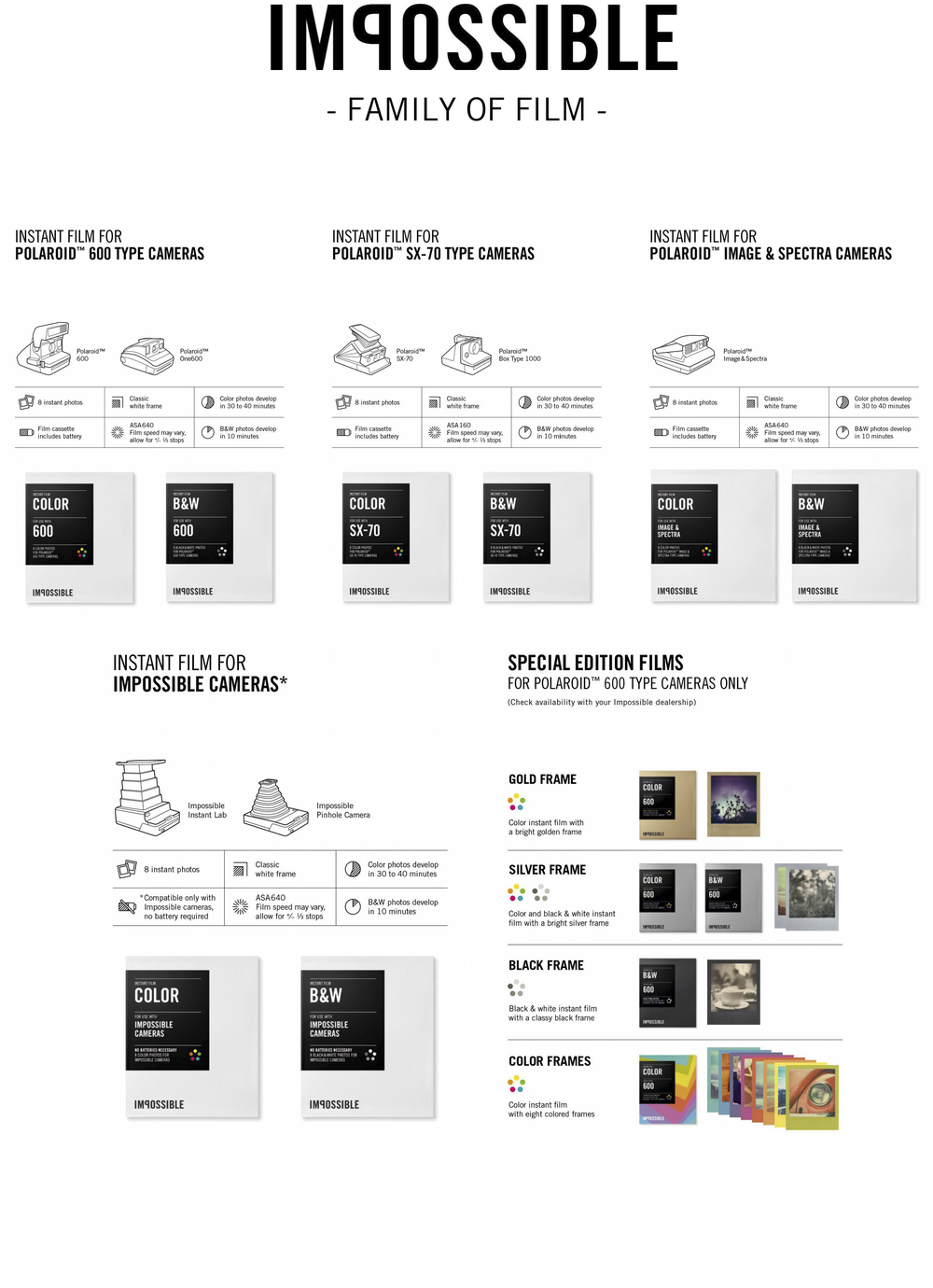 IMPOSSIBLE-PressKit-6.jpg