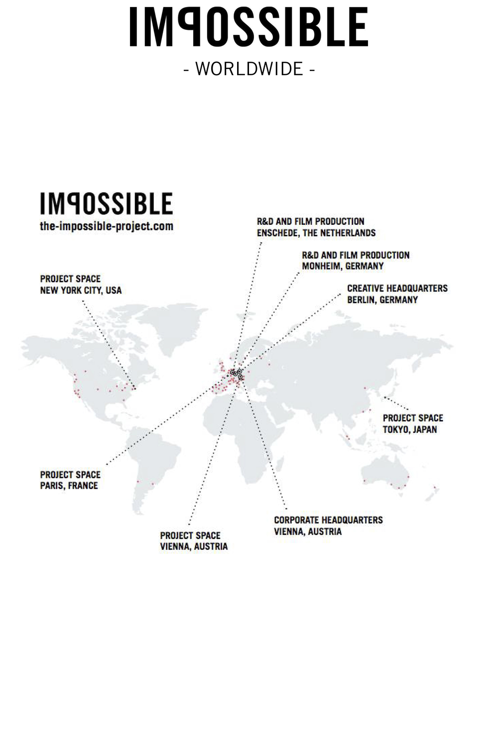 IMPOSSIBLE-PressKit-9.jpg