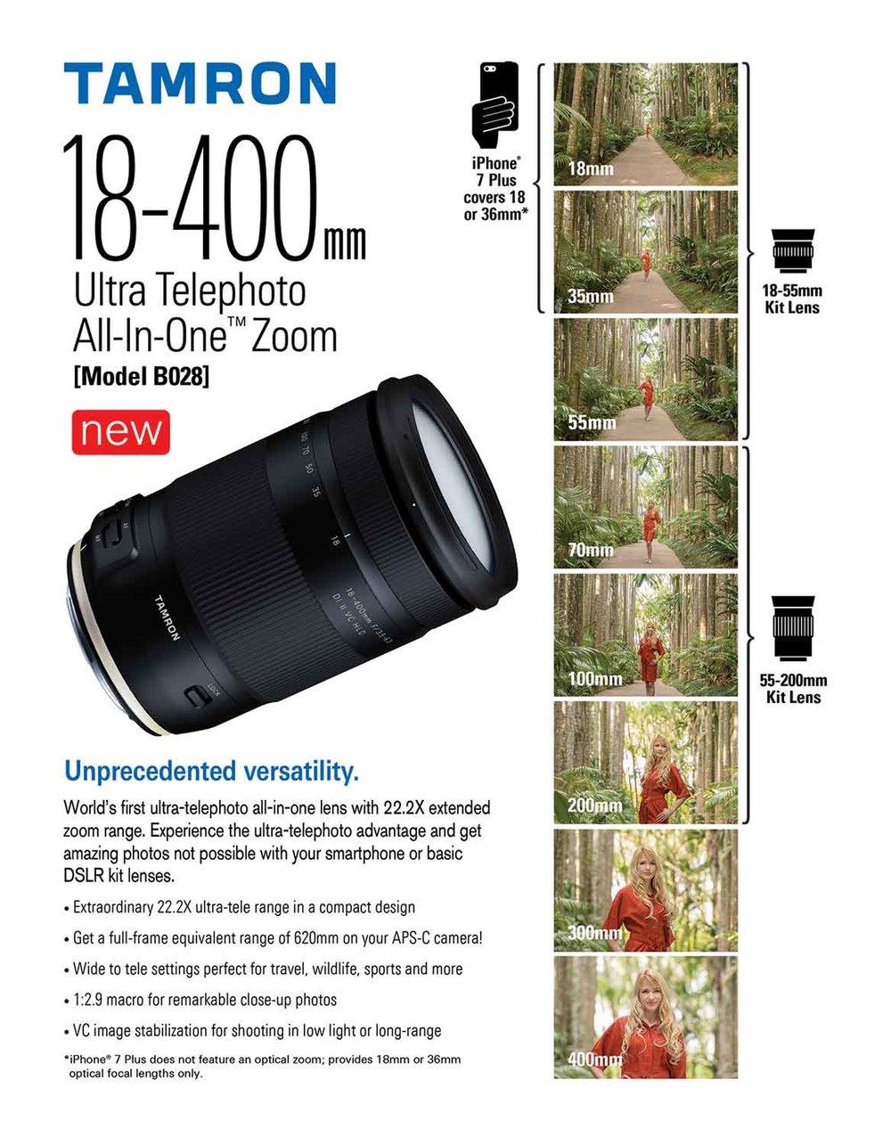 TAM-B028-18-400mm-intro-8.jpg