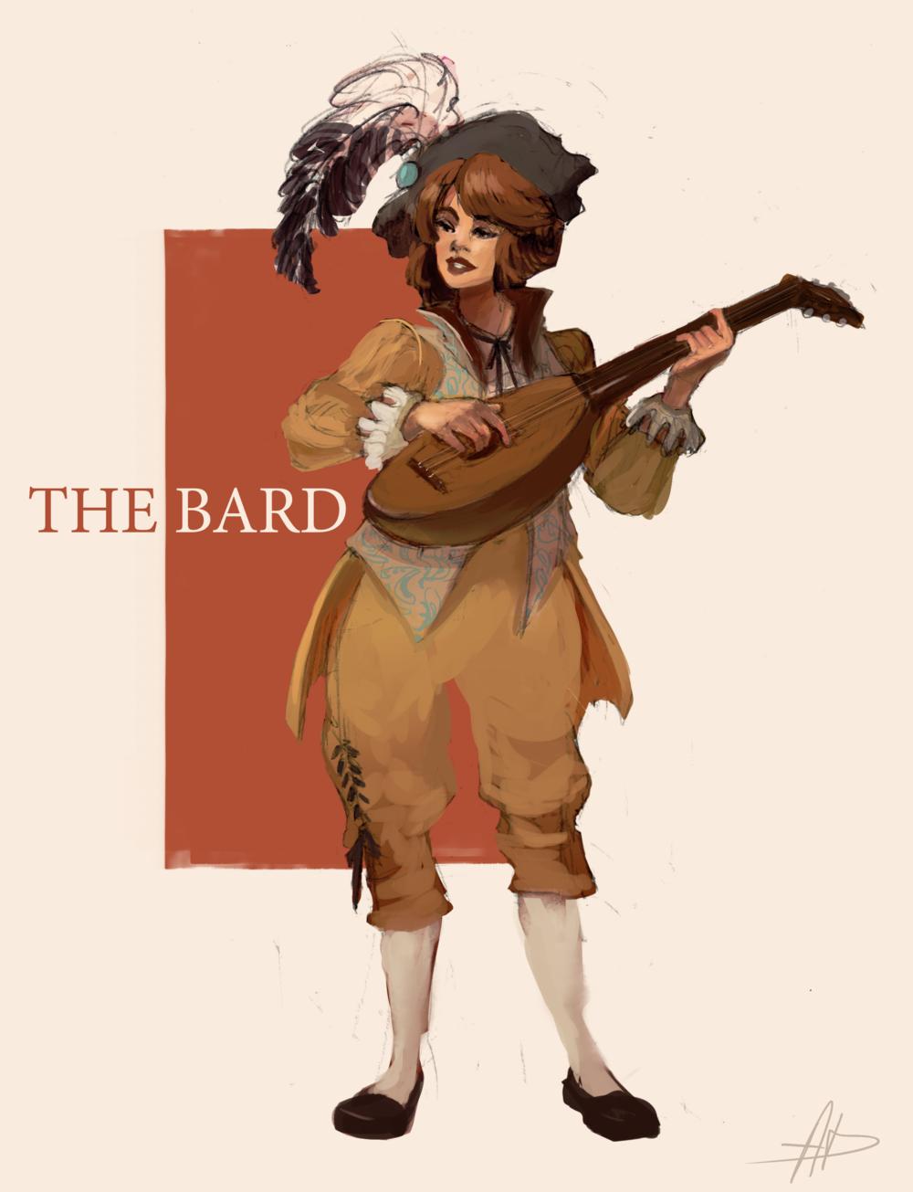 thebard4.png