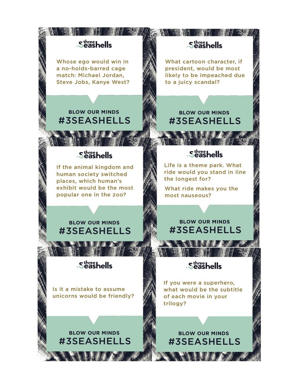 3seashells-2.jpg